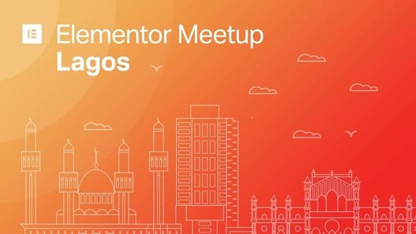 Getting Started With Elementor Pro and  WooCommerce - event image