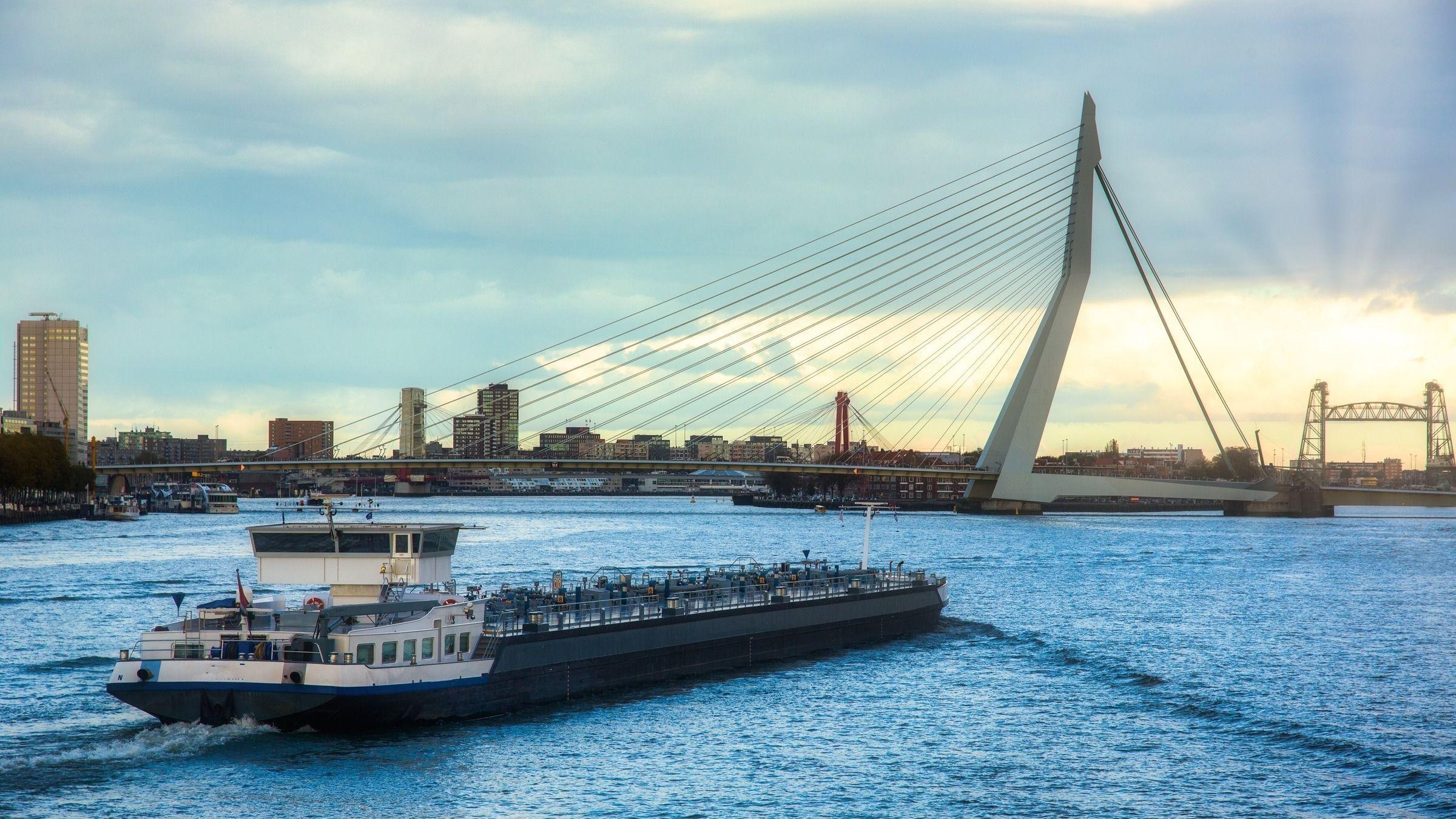 Rotterdam.rb