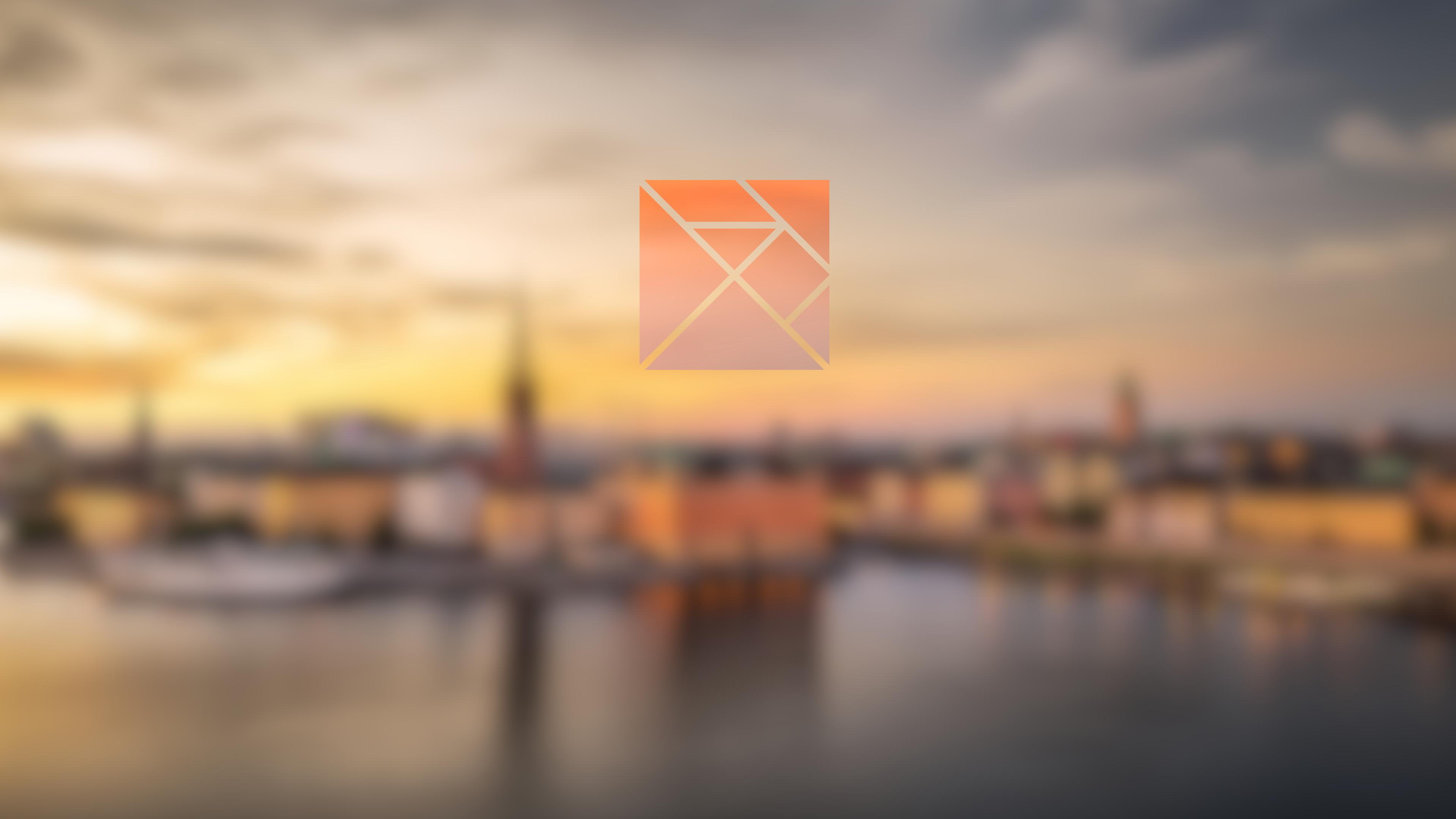 Stockholm Elm