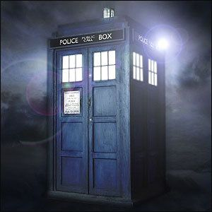 The Doctor Who and Other Cool Shows/Movies Meetup