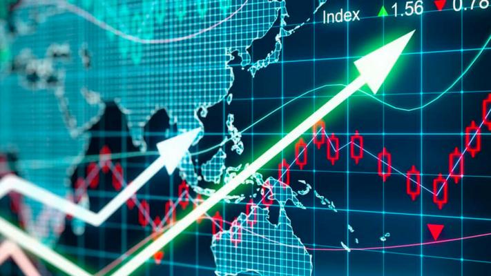 News, Economics and AI