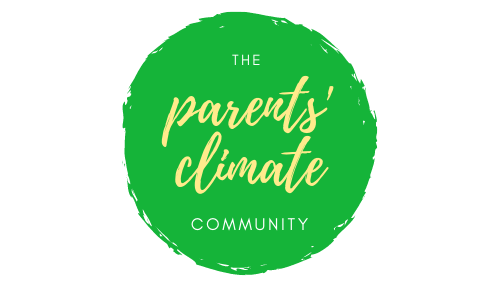 The Parents' Climate Community