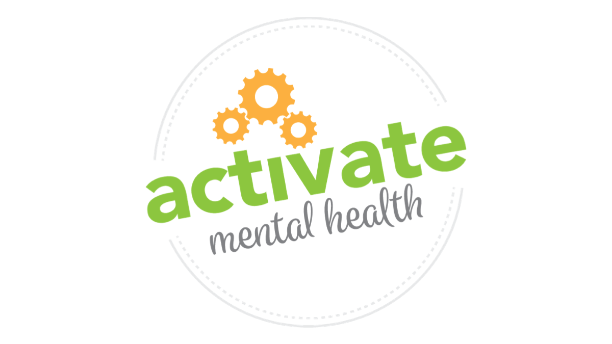 Activate Mental Health