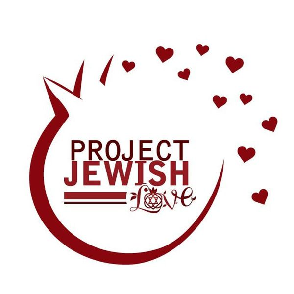 lisman jewish singles Welovedates jewish dating is the best place to get started on your journey our site is 100% dedicated to helping jewish singles find the true love of their life jewish singles.