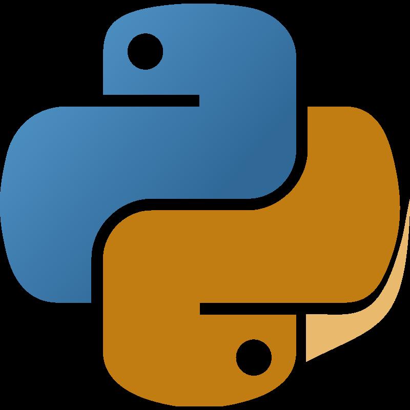 New Zealand Python User Group - Hamilton