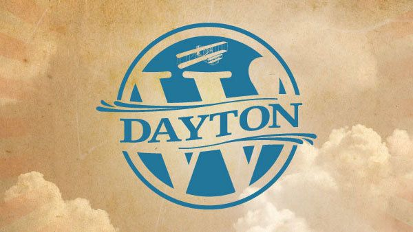 Dayton WordPress