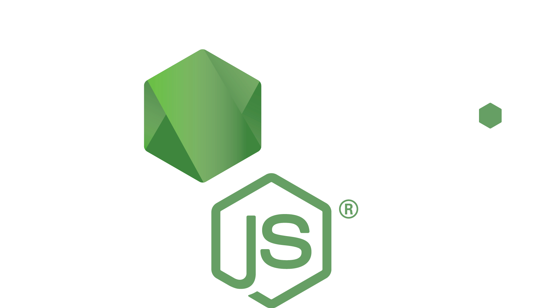 Node.js Philly