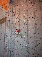 Friday climbing & Drinks