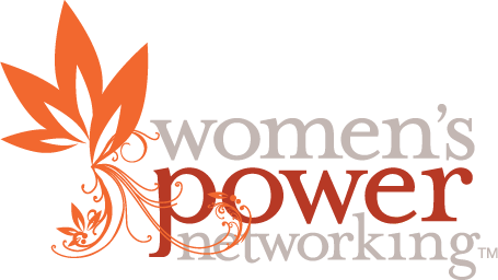 Women's Power Networking Virtual Chapter