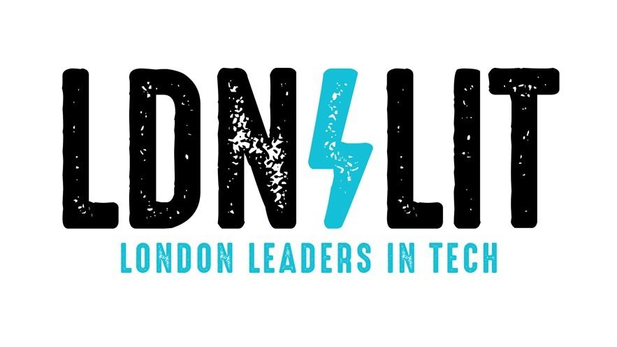 LDN LIT (London Leaders in Tech)