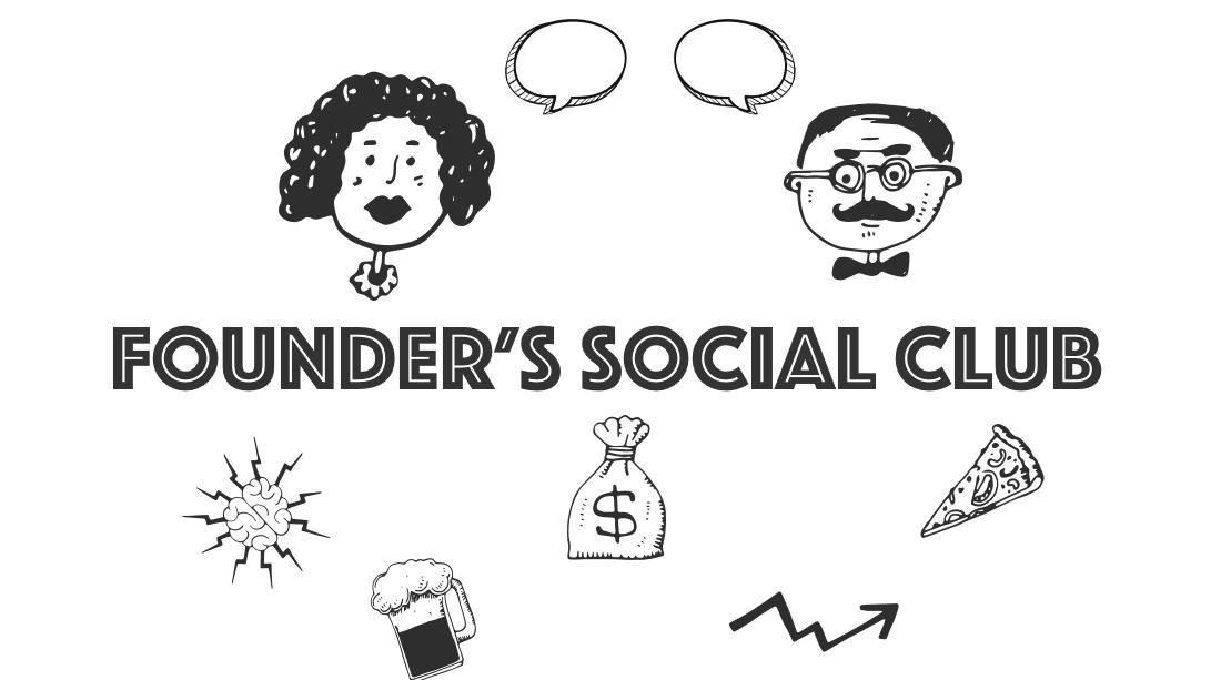 Founder's Social Club