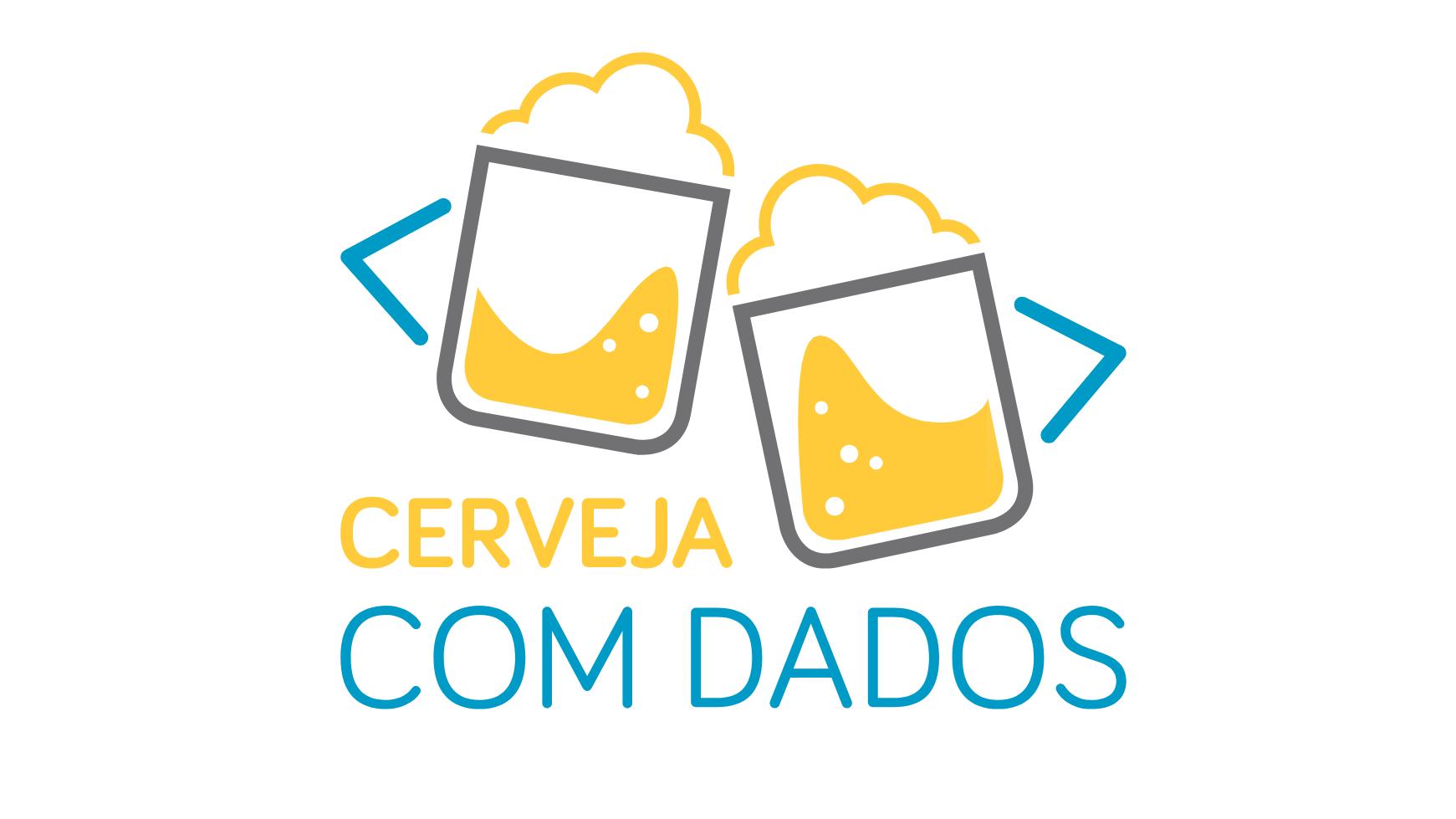 Cerveja com Dados