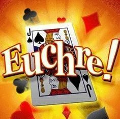 The Atlanta Euchre Meetup Group
