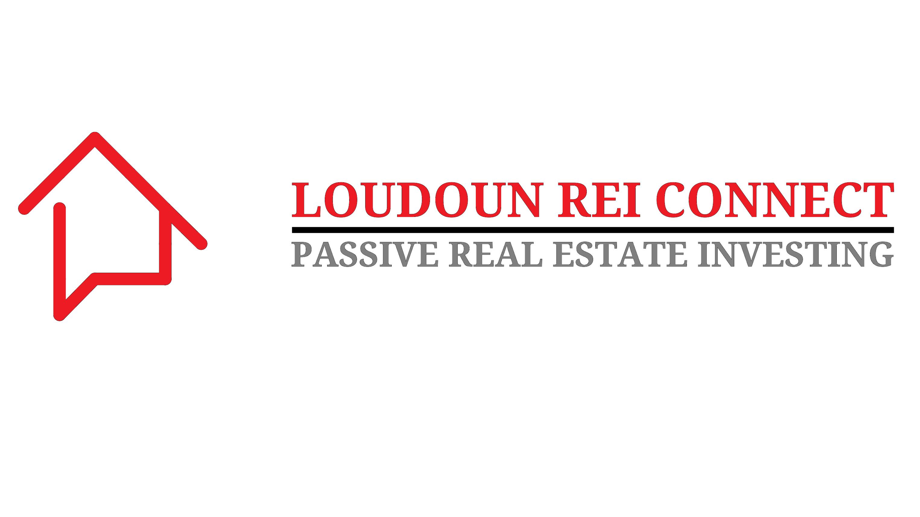 Loudoun REI Connect