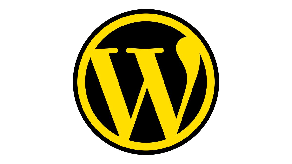 Aachen WordPress Meetup