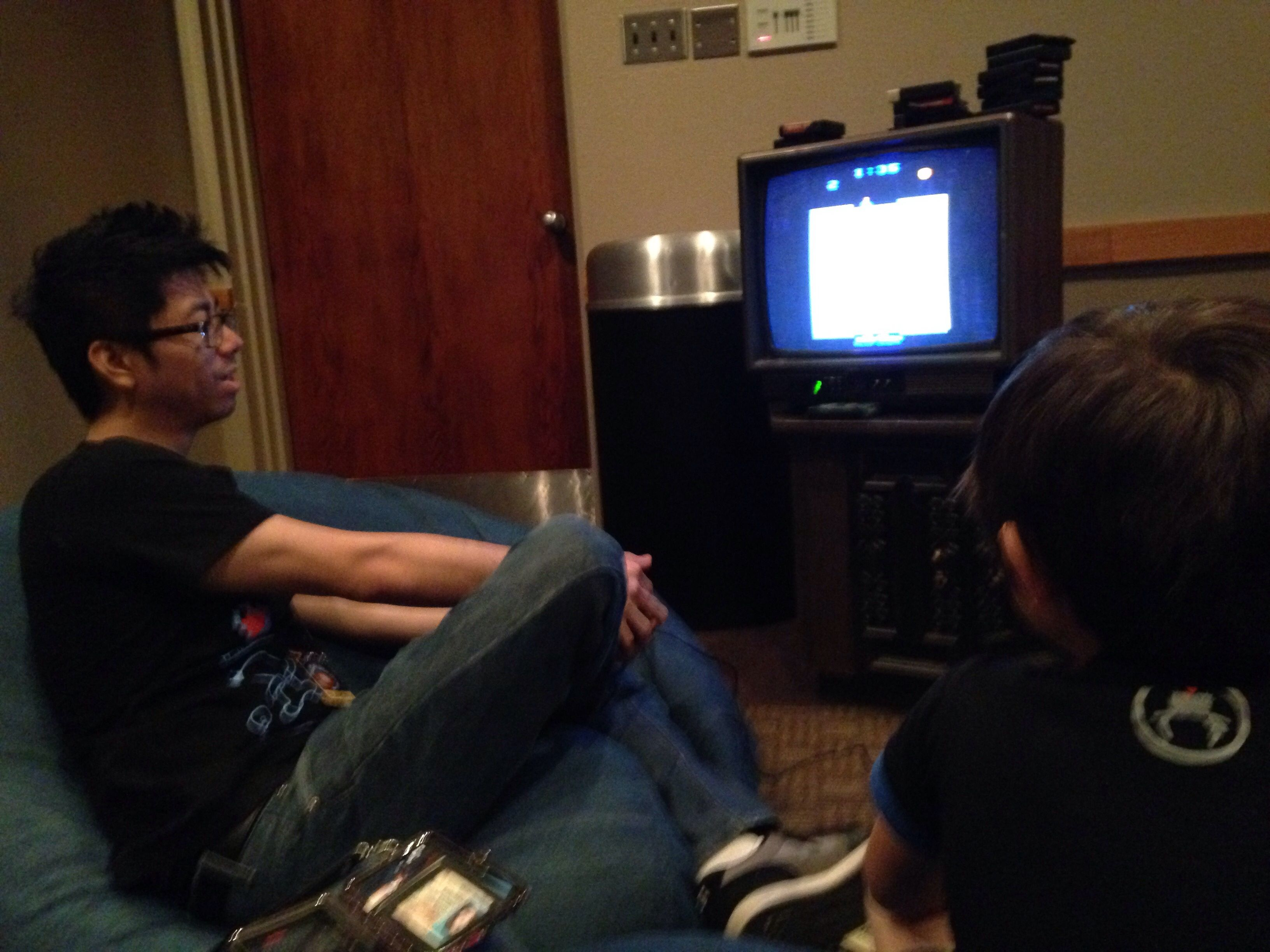 Phoenix Multiplayer Gamers