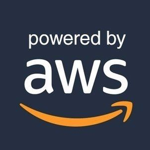 Johannesburg Amazon Web Services User Group (AWS-JOZI)