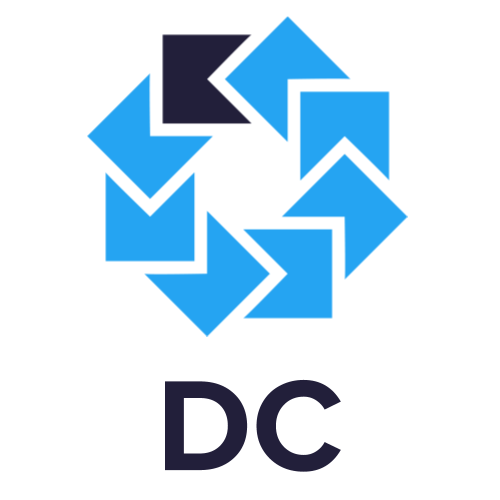 Past Events | Washington DC Kotlin User Group (Washington