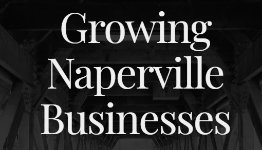 Naperville Business Network