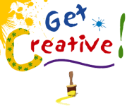 Craft Shows In Germantown Ohio