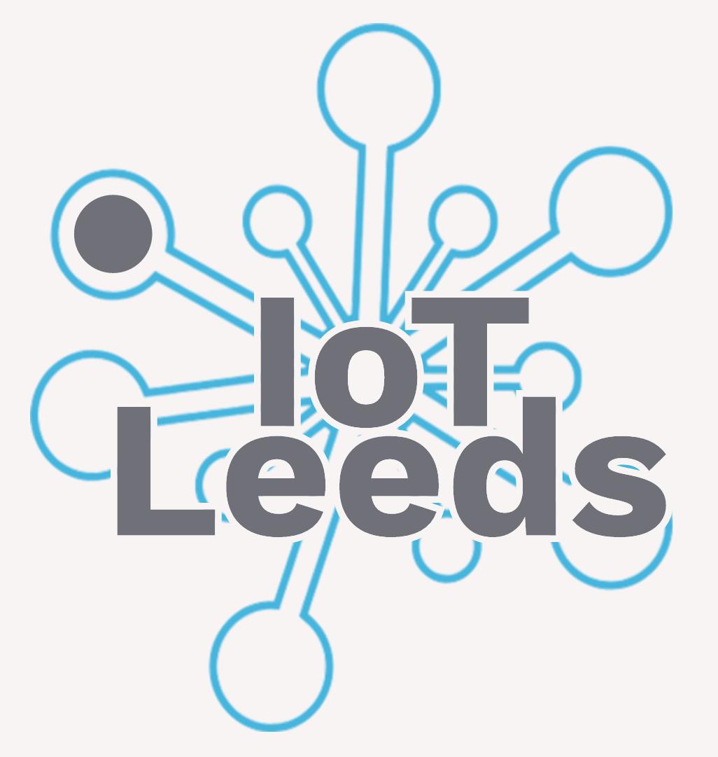 IoT Leeds