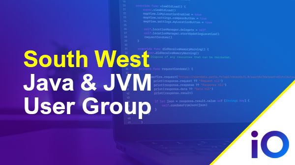 South West Java & JVM User Group