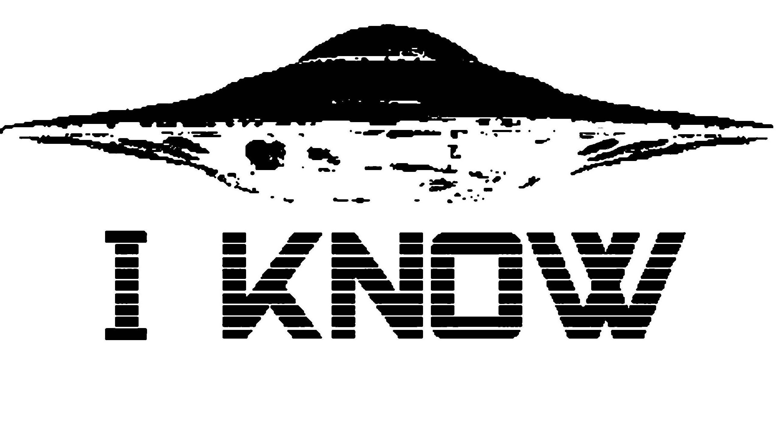 Florida UFO Research and Investigations