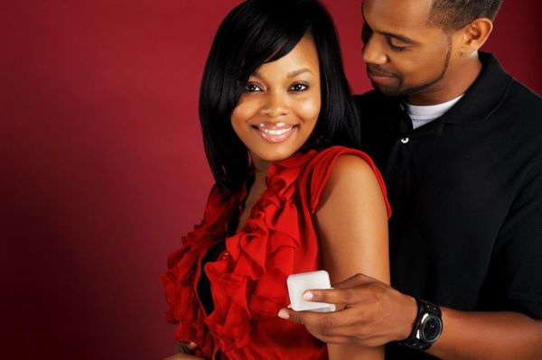 Genuine dating sites in nigeria