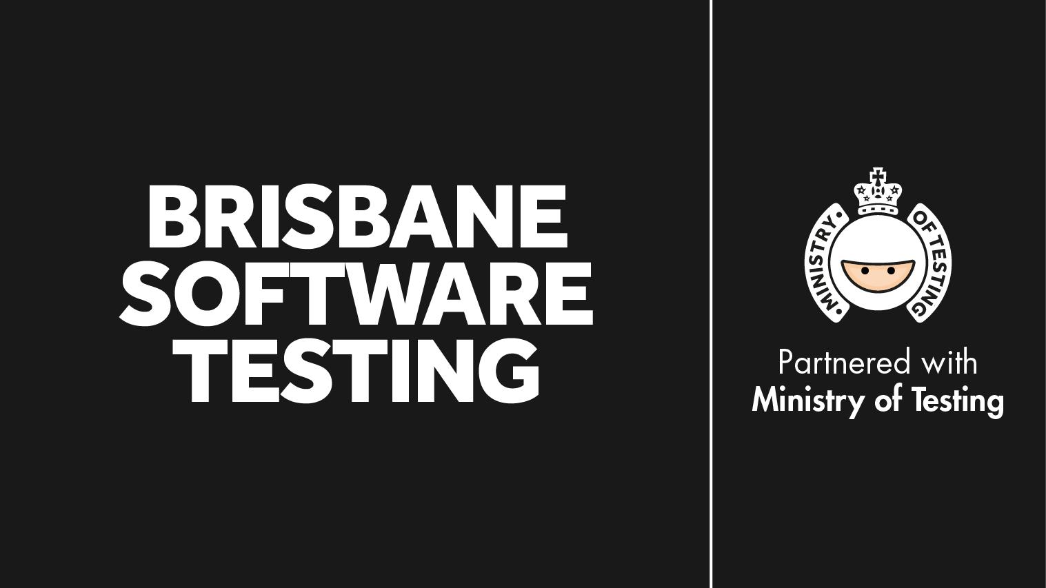 Brisbane Software Testing