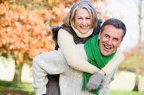 Baby boomers singles dating service