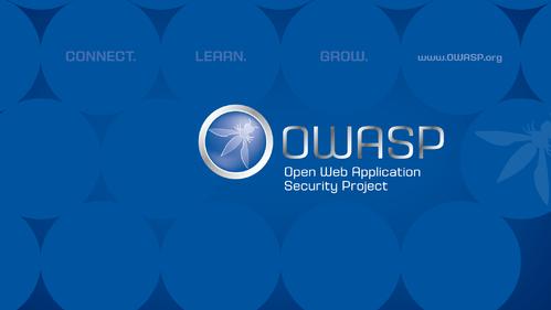 OWASP Portland Chapter