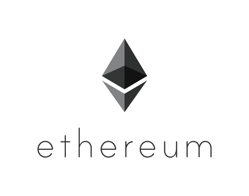 Dublin Ethereum Development Meetup