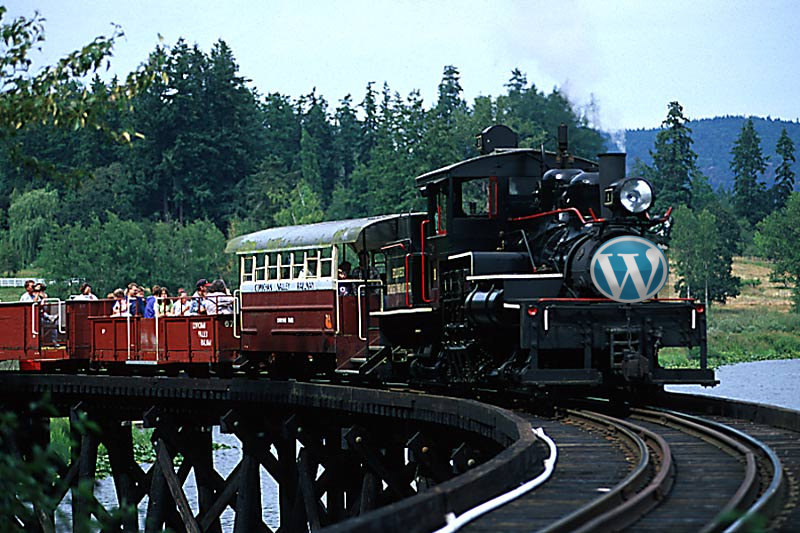 Cowichan Valley WordPress Meetup
