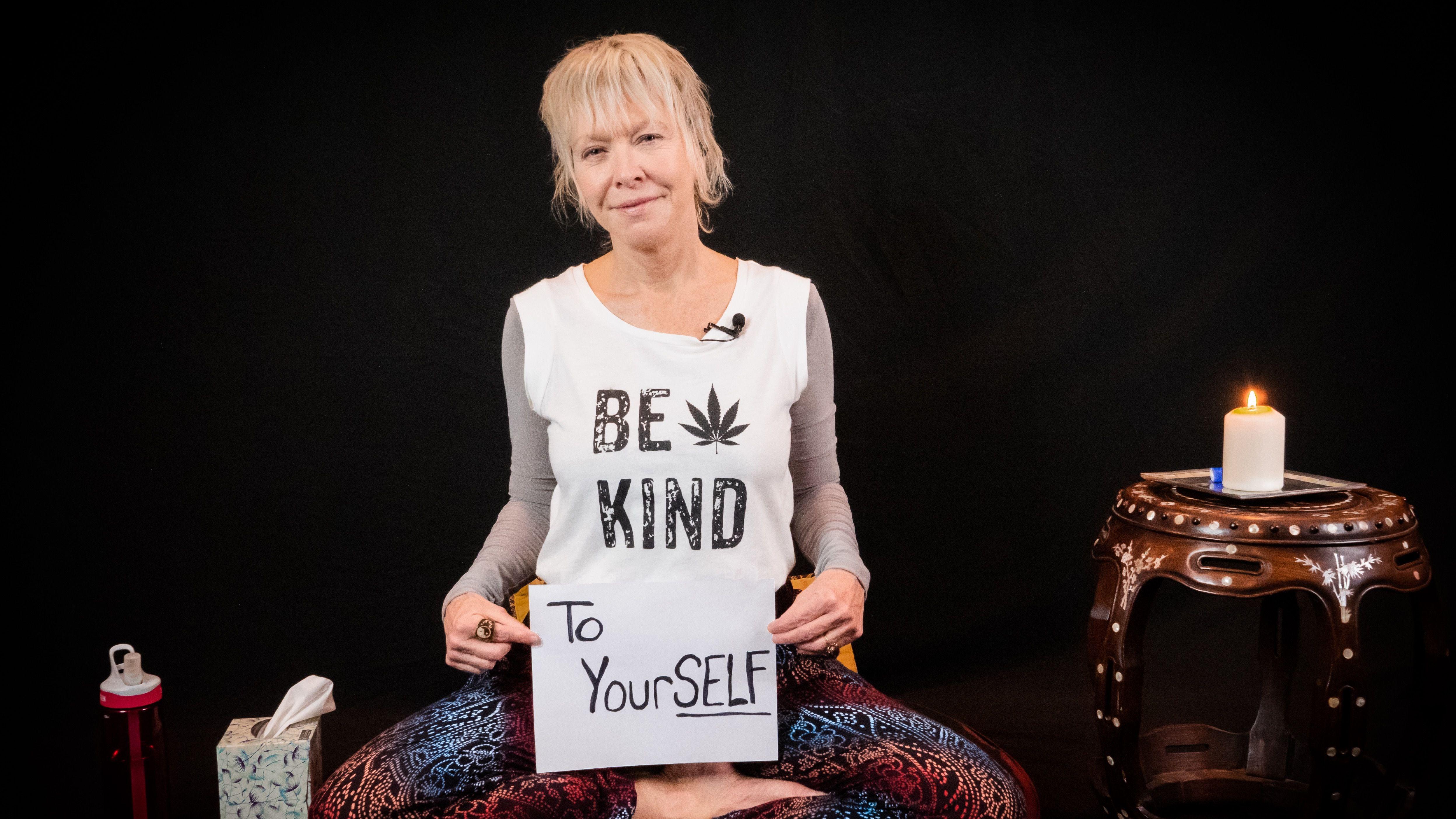 Elevation (Cannabis) Ceremonies & Meditation