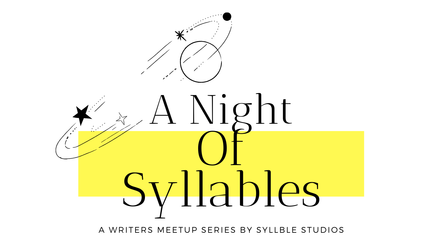 Syllble Creative Writers