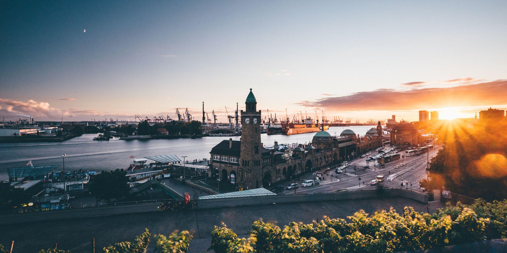 meetup.ai Hamburg