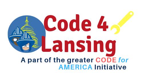 Code for Lansing