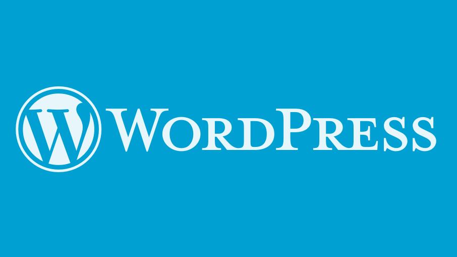 WordPress Ocala