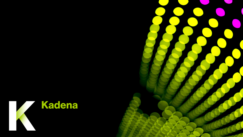 NYC Blockchain Tech (Enterprise & Public) by Kadena