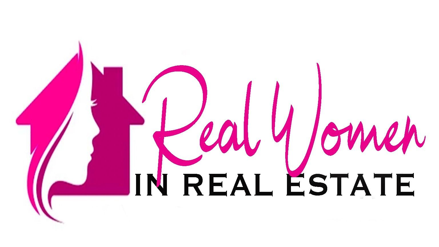 Real Women in Real Estate