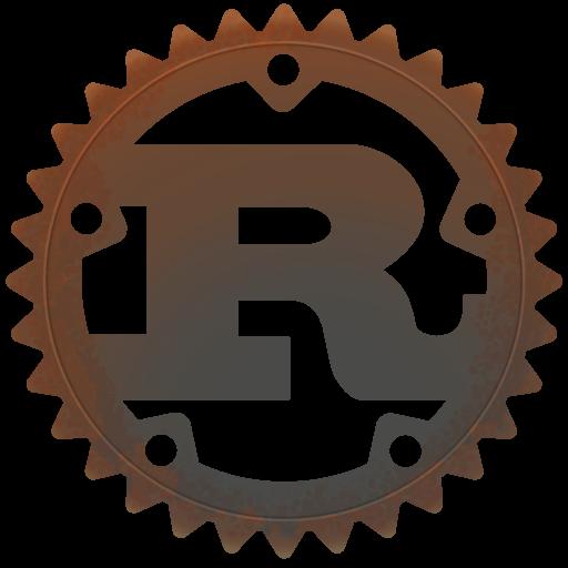 Boston Rust Meetup