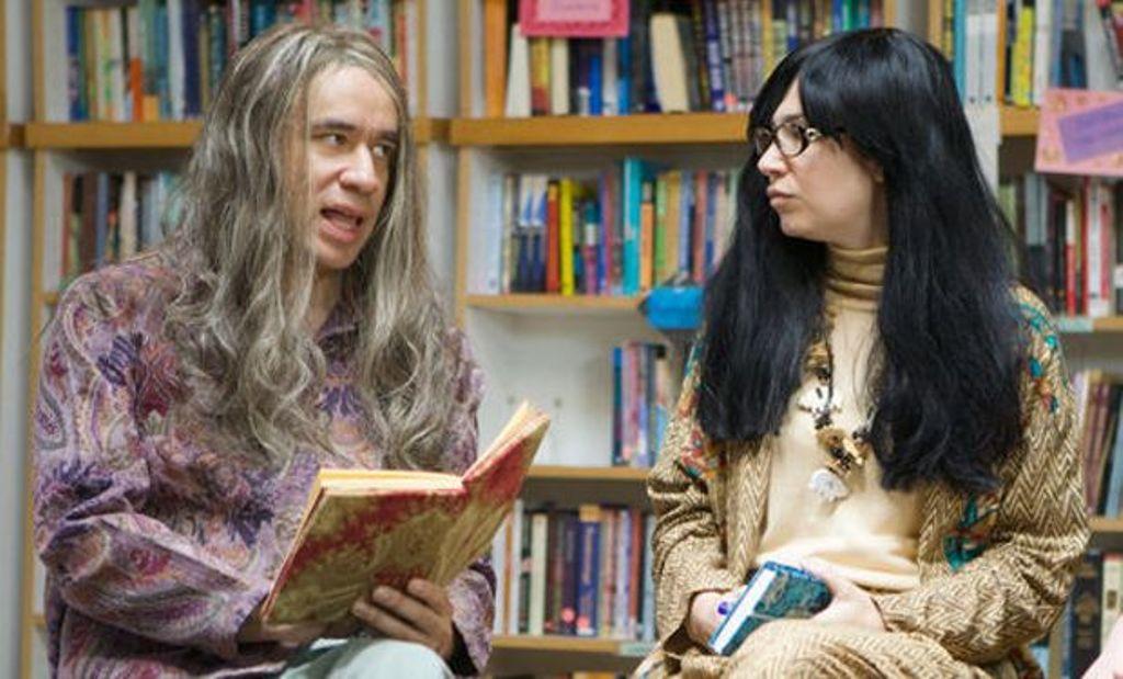 Cambridge Women's Literature Club