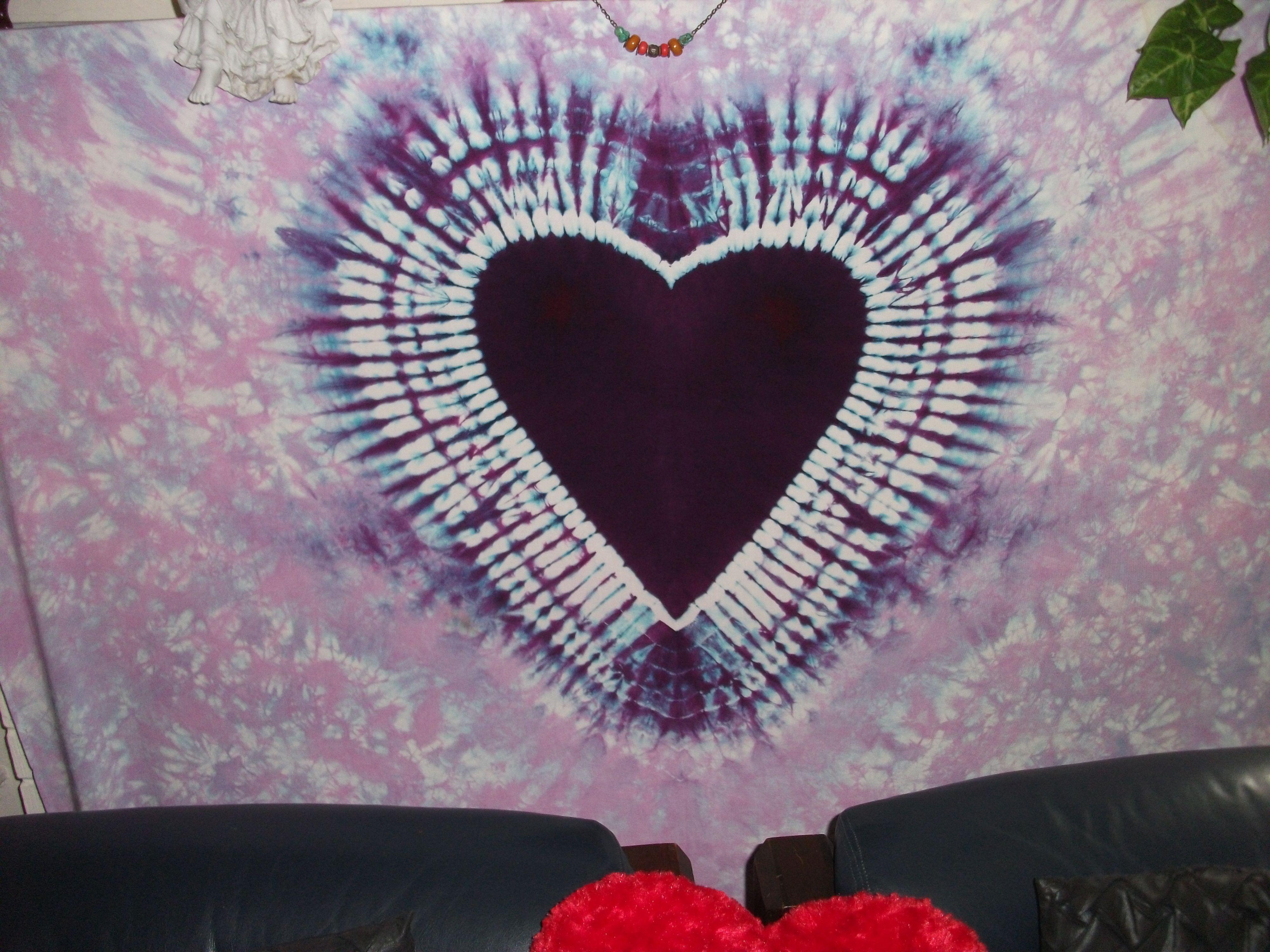 Women of Spirit ~ Embracing our Spiritual Journey