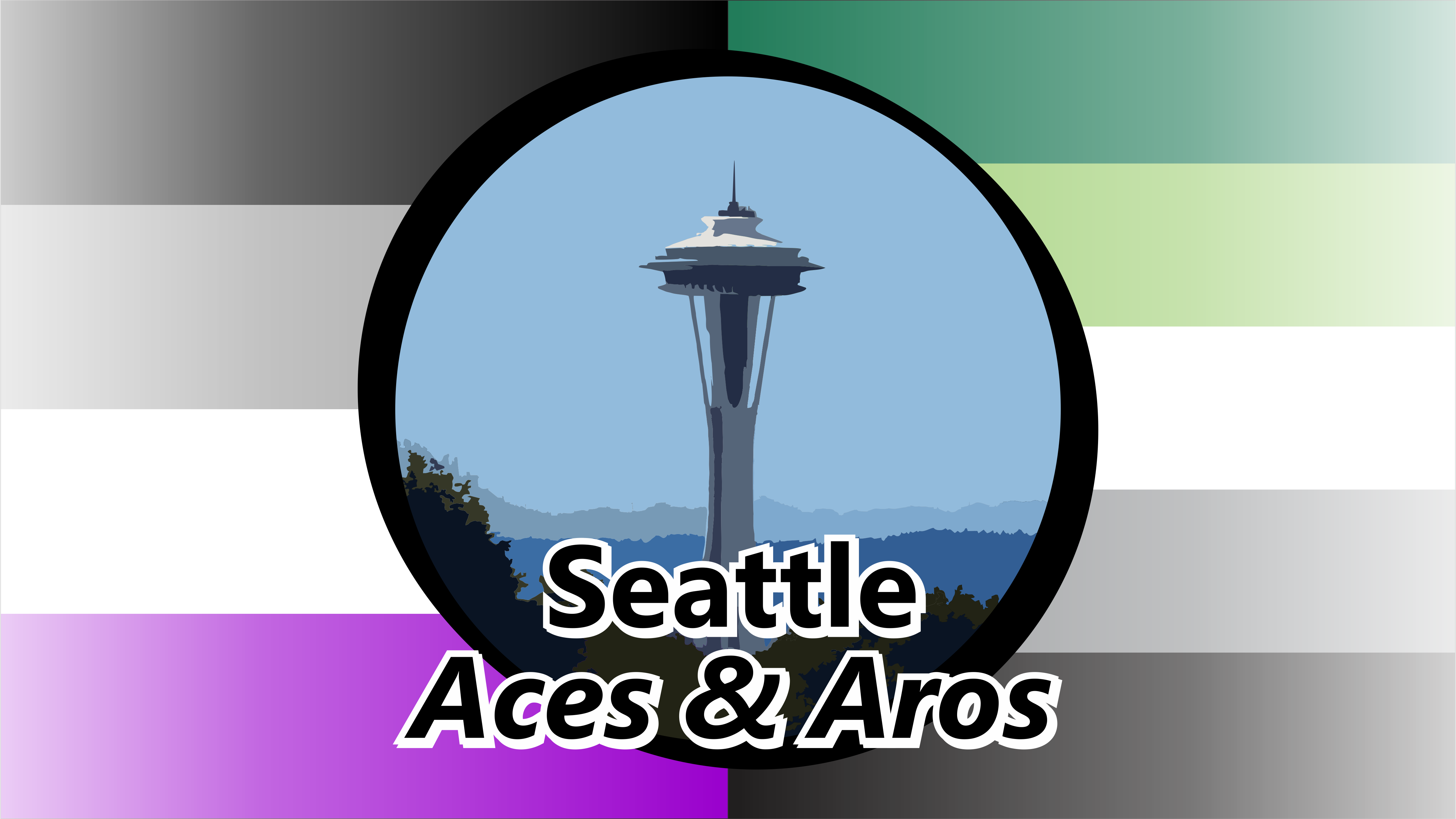 Seattle Aces and Aros