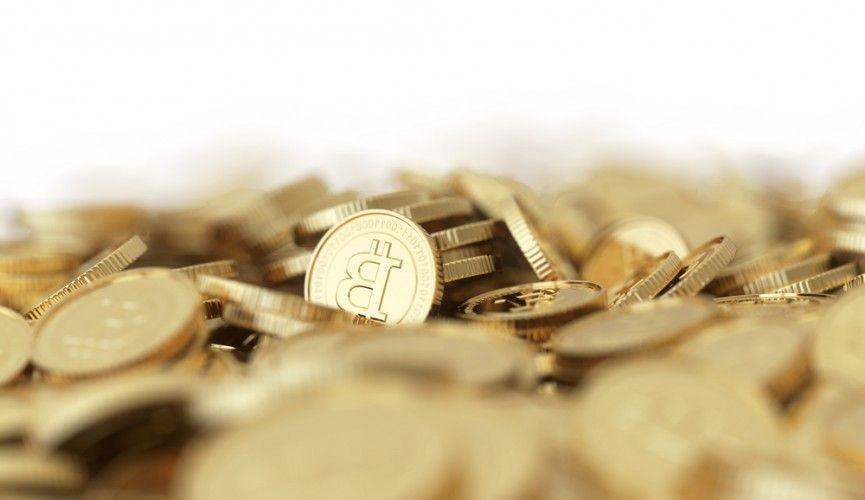 cine vinde bitcoin)