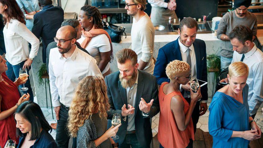 Atlanta Marketing Meetup