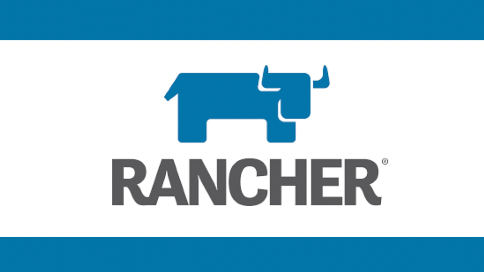 Rancher Israel