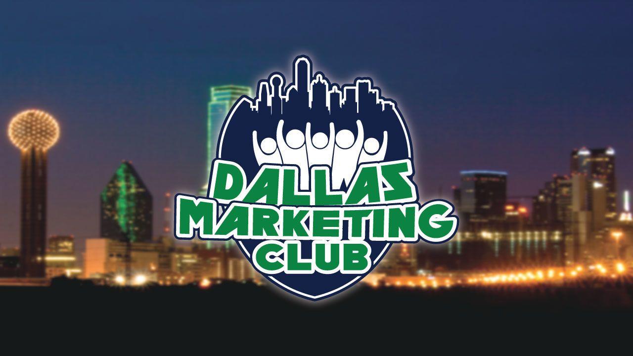 Dallas Marketing Club