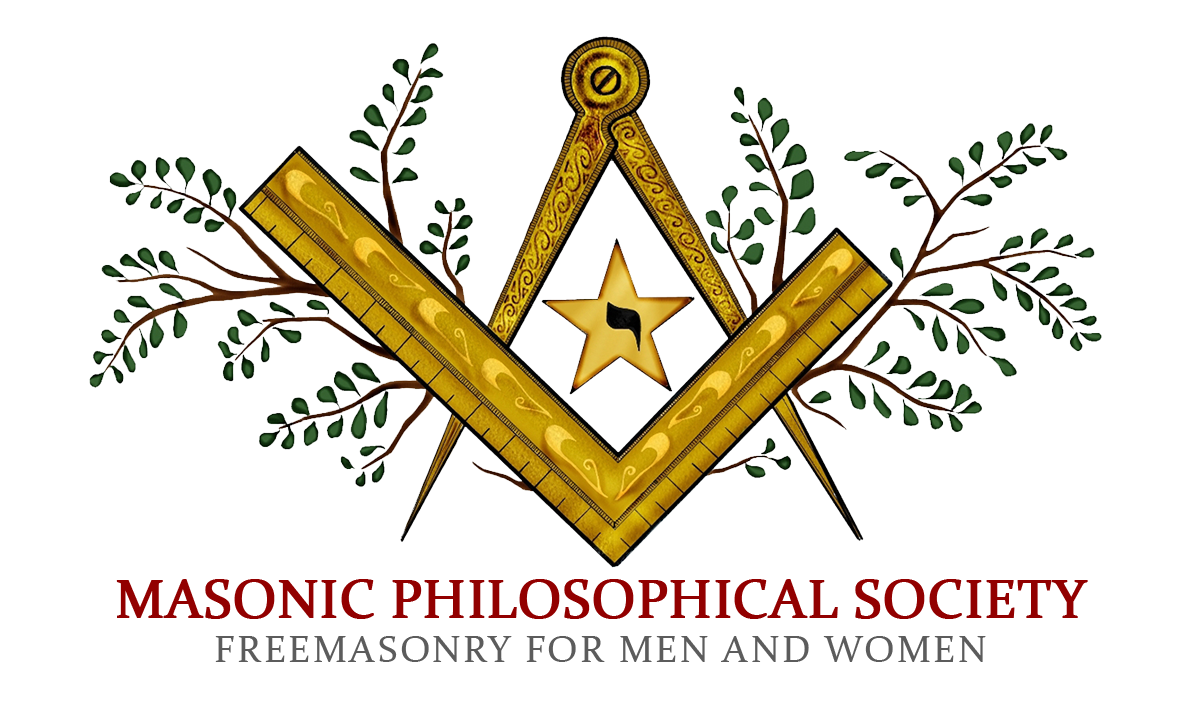 Freemasonry for Men and Women - Bentonville Study Center