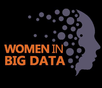 Women in Big Data Canberra